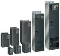Siemens Micromaster