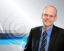 Andreas Thormann