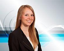 Jessica Schilke