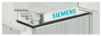 Siemens linear motors 1FN3
